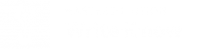 MASTERSOLUTION WRITEKNOW