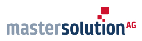 Mastersolution AG